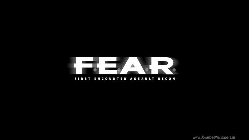 Evolution of F.E.A.R.