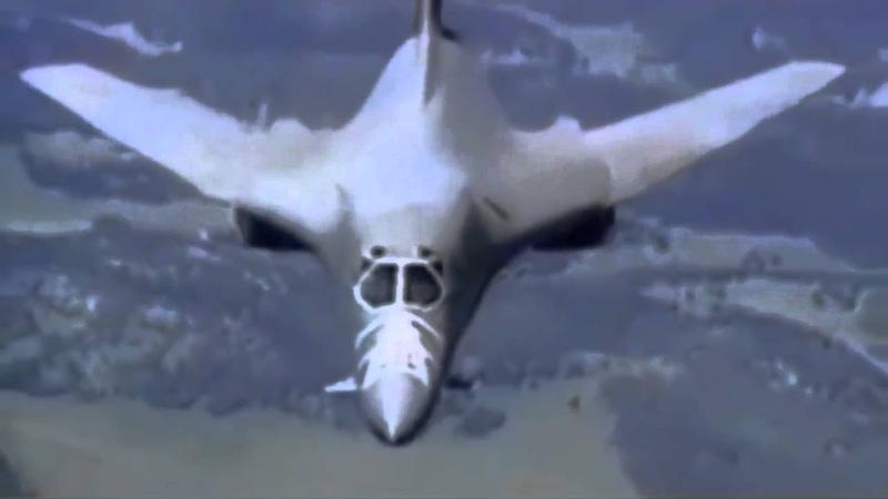 Провал ядерного оружия США Распил по американски