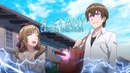Аниме где ГГ Авантюрист вступает в гильдии и становится сильнее ТОП anime guild