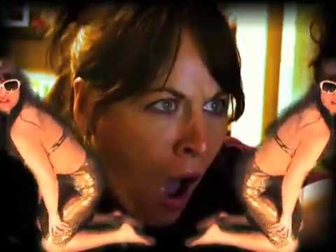 TOE HO: Sketch Comedy Music Video
