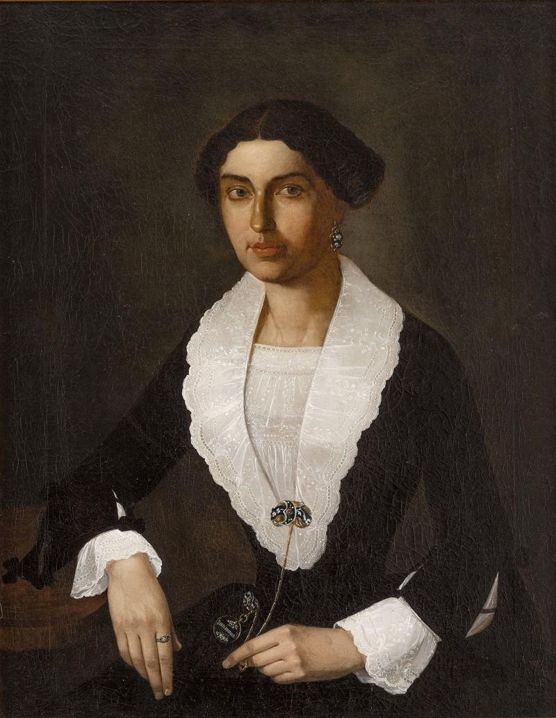 Улица-портрет, изображение №3