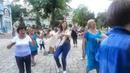 Артур Рубенян Марджанджа 25 08 2019