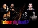 Le retour du duel en France ! Booba et Kaaris, Soral et Raptor, Amalek et Kroc Blanc!