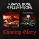 Krayzie Bone - Send Me An Angel