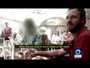 PressTV Mole hunt Story of busting CIA s house of cards