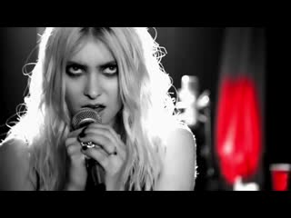 "The Pretty Reckless - Take Me Down ""Who You Selling For"", 2016"