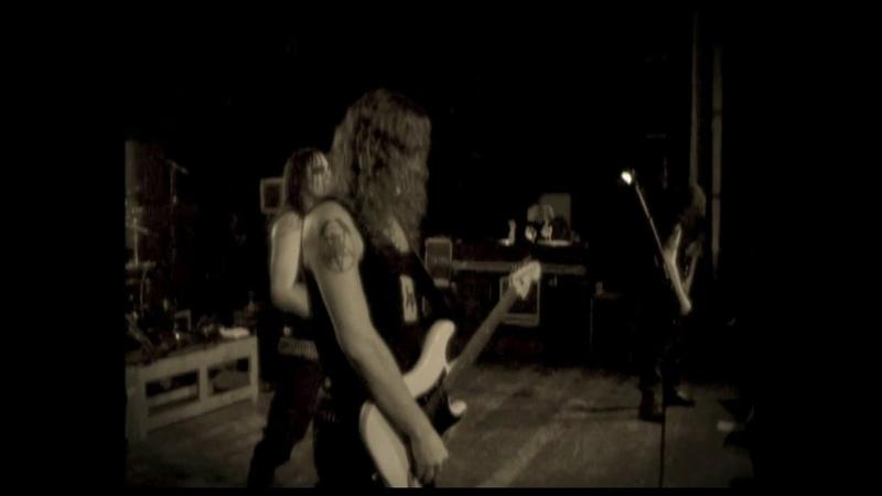 Marduk Blood Puke Salvation Live in Antwerpen Belgium Black Metal Sweden