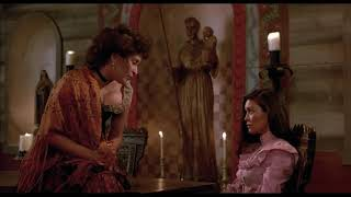 Сегодня ты станешь женщиной Эль Гуапо х ф Три амиго ᴴᴰ