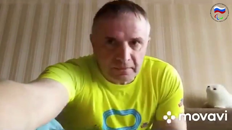 тренимвместе с ЦСППСНВС МО и Виктором Глазковым