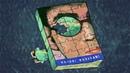 Почему Вам стоит прочитать «Кафка на пляже»? [TED-Ed]