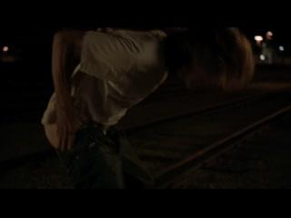 Bojana novakovic nude shameless s05e11 (2015) hd 1080p watch online бояна новакович бесстыдники(эротическая )