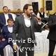 Perviz Bulbule feat. Vasif Ezimov - Meyxana