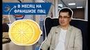 500 000 рублей в месяц на франшизе Первый Визовый Центр реально Отзыв партнера в Казани