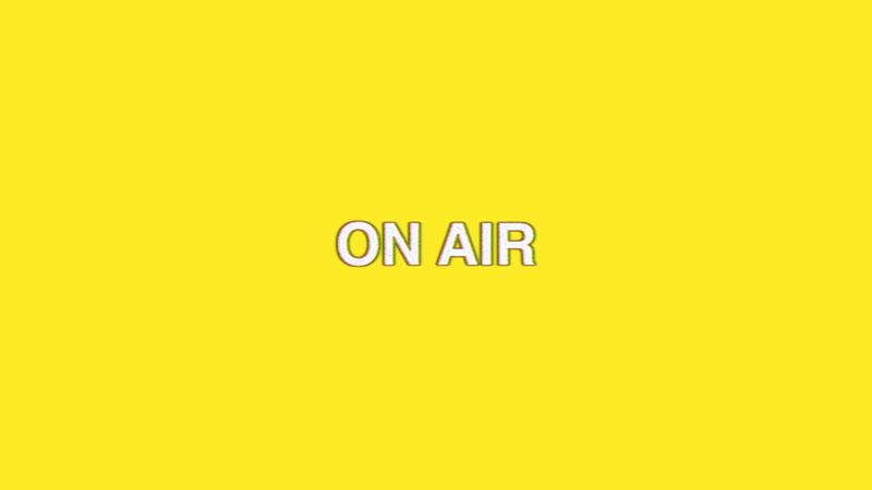 Andrei Oid Live @ AVEC 26 12 19