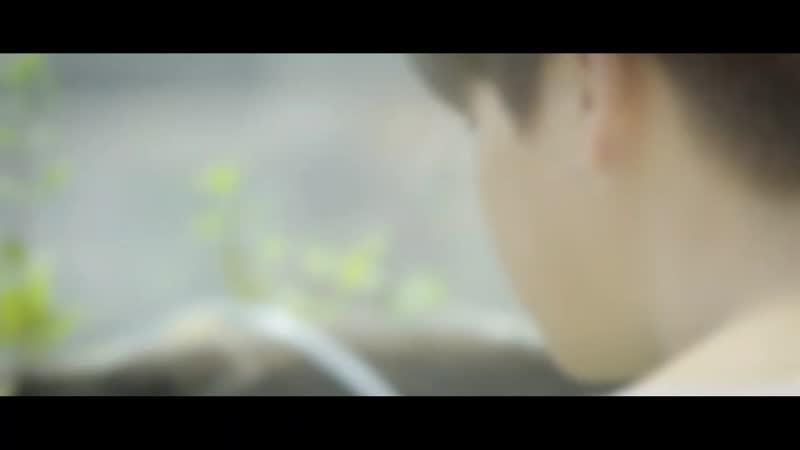 Ji Jinseok- Good night (рус.саб)
