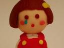 Strawberry Machine Charlotte of ABC(X'mas special short ver.)