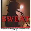 SWEAT in FFN | 13.10