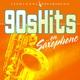 Saxophone Dreamsound - Seven Seconds