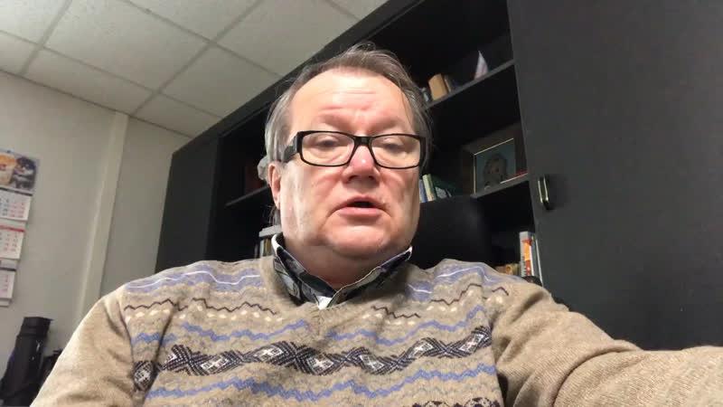 Павел Печёнкин приглашает на трансляцию фильма Урок танца