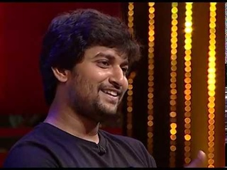 Nani | KTUC | Super Sundays | Full Episode - 06 | Zee Telugu