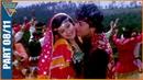 Balmaa 1993 Hindi HD Movie Part 08/11 || Avinash Wadhavan, Ayesha Jhulka || Eagle Hindi Movies