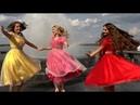 Свет Софии - Танец солнечный