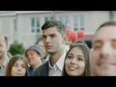 Кай Метов - Мама, я хочу быть пионером / RMV