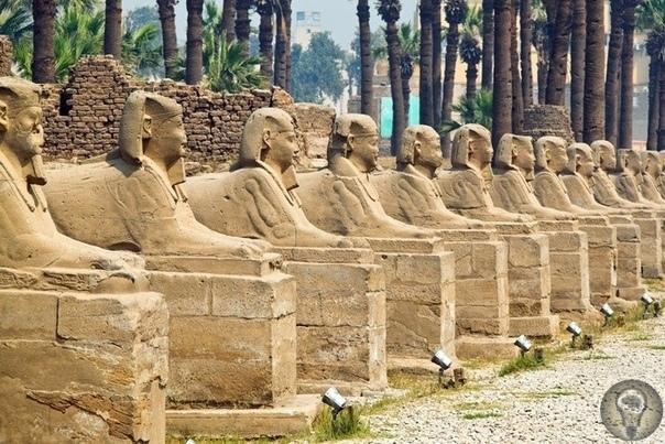 Топ-10 памятников Египта Огромная территория Египта раскинулась между самой восточной частью Средиземного моря, так же как Красного моря и областью пустынь северо-восточной Африки. Известный,