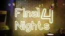 Final Nights 4: Fates Entwined | Final Trailer