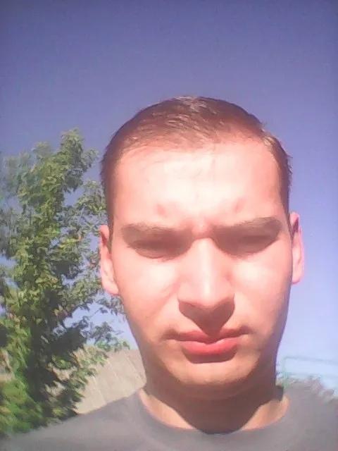 https://sun9-49.userapi.com/c858436/v858436453/1ca47b/hhYxq4US6ZU.jpg