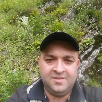 Tofiq Binnatov