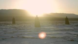 Paul van Dyk 'The Sun After Heartbreak' feat Sue McLaren Arty