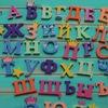 Wood Word Изделия из дерева Краснодар