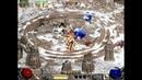 Цитадель камня мира. Прохождение Diablo 2. 16