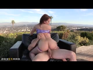 Katja Kassin (Porn Anal Sex Fuck Ass lick Milf Mom POV Squirt Group GangBang Порно Gonzo Blowjob Секс Оргия Анал Минет xxx 18+)