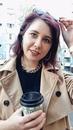 Софья Карева фотография #1