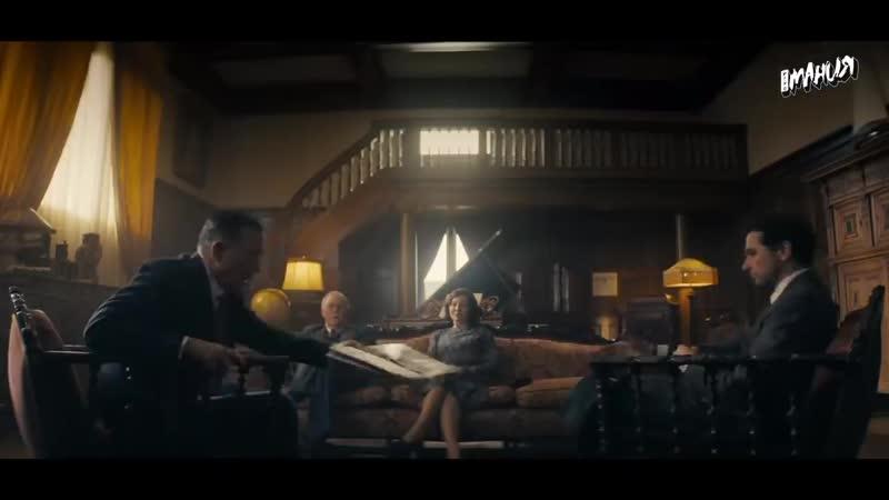 Игромания Ждем новый «Побег из курятника», двух Бэтменов и одного Перри Мейсона . НОВОСТИ