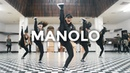 Manolo x Party x Better Have My Money   @besperon Choreography Feat. SKIP Entertainment
