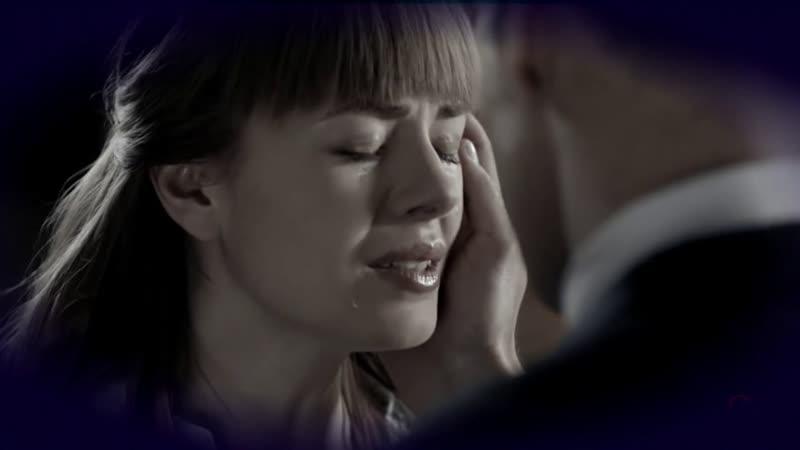 Emin Девочка моя К сериалу Верни мою любовь Влад и Вера 1080p 25fps H264 128kbit AAC