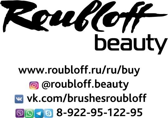UNICORN от Roubloff– стиль, эстетика, качество, изображение №3
