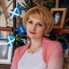 Natalya Rusanova