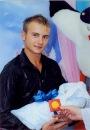 Личный фотоальбом Александра Виноградова