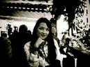 Личный фотоальбом Ксении Иевлевой