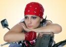 Личный фотоальбом Надин Балакиной