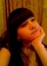 Фотоальбом Виктории Горской