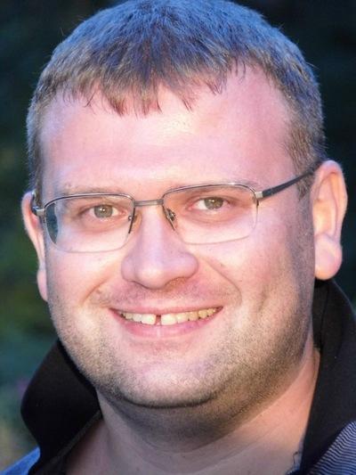Руслан Пусев