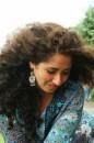Личный фотоальбом Рубы Немех