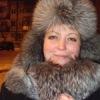НатальяПерязева