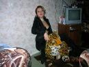Фотоальбом человека Маргариты Бодровой