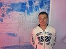 Персональный фотоальбом Сергея Ушакова